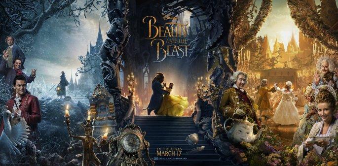 Beauty-Beast-2017-Movie-Posters.jpg