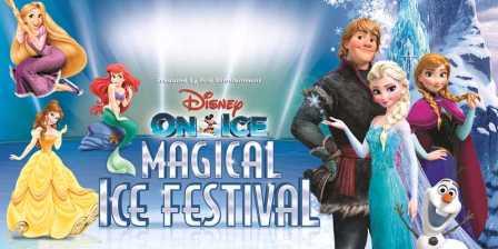 Disney-On-Ice-Presents-Magical-Ice-Festival-2015-Tour.jpg