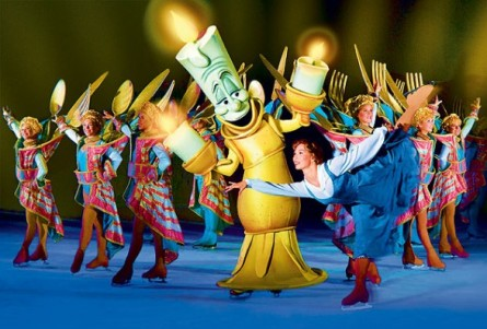 disney_on_ice