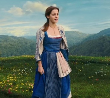 Emma-Watson-a-bela-e-a-fera-2017-600x534