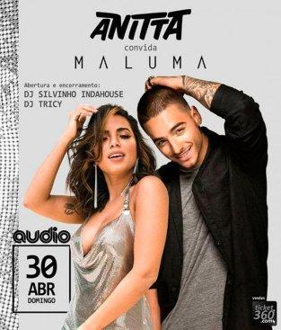 maluma-anitta-agambiarra-2