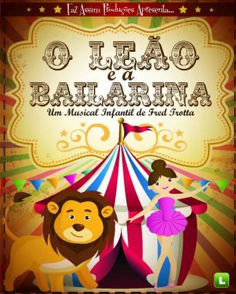 O-Leão-e-a-Bailarina-1