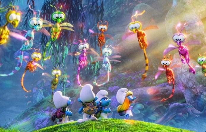 smurfs-cinema-sim-5.jpg