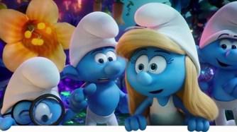 smurfs-cinema-sim-8