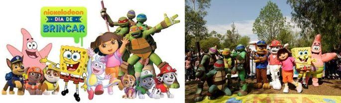 Nickelodeon-dia-do-brincar-1