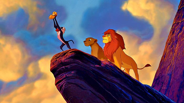 o-rei-leão-live-action.png