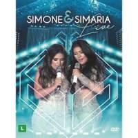 MÚSICA | Final de Semana-Simone & Simaria chegam no Citibank Hall em São Paulo!