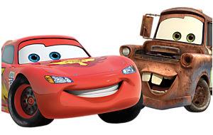 pz2000x1280_Cars