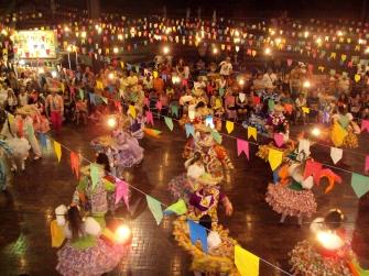 quadrilha-festas-juninas.jpg
