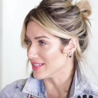 """Em entrevista no YouTube para Boca Rosa Giovanna Ewbank declara: """"As pessoas ficam curiosas para saber se meu marido é bem dotado"""""""