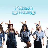 """Grupo Rouge lança clipe do filme """"Pedro Coelho"""""""