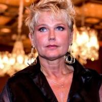 Xuxa é condenada a pagar multa milionária na Justiça