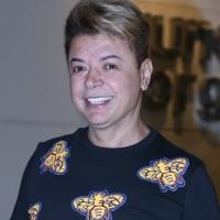 David Brasil é flagrado aos beijos com cantor do The Voice Brasil; confira o vídeo