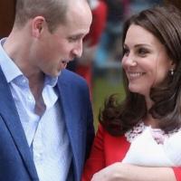 Kate Middleton está grávida do seu quarto filho, segundo revista britânica