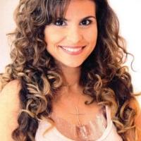 Aline Barros é processada por ex-assistente