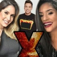Sensitiva faz previsão sobre Wesley Safadão e Mileide e futuro do cantor terá surpresa lamentável
