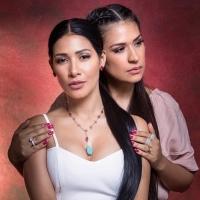Simone e Simaria farão retorno aos palcos no Festival da Virada de Salvador