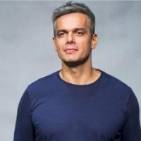 Após 10 anos, Otaviano Costa deixa a Globo