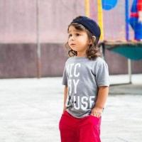 Davi Gabriel foi esganado pelo pai enquanto dormia:Pai mata filho de 4 anos e se suicida por não aceitar fim do relacionamento, no Paraná