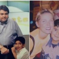 Ex-cantor mirim é morto a facadas em SP