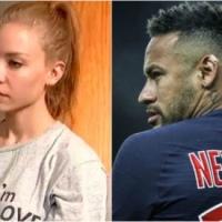 Advogado diz que celular de Najila sumiu depois que ela deu o 1º depoimento sobre caso Neymar